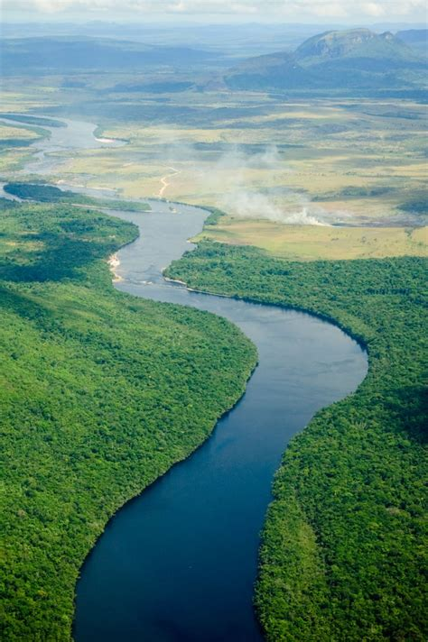 amazon america amazon river south america south america pinterest