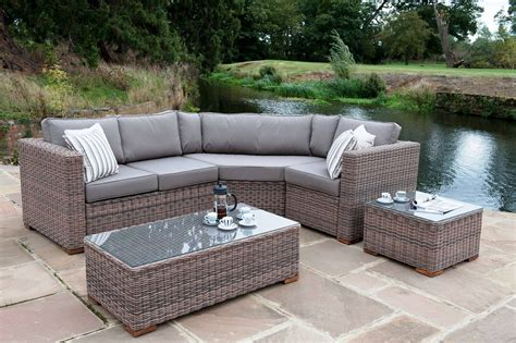 grey wicker sofa grey wicker sofa grey wicker patio furniture fresh gray