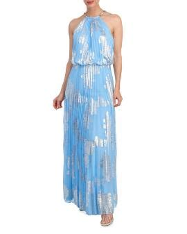 Maxi Dress Square Pyta Import affordable evening dresses for stein mart