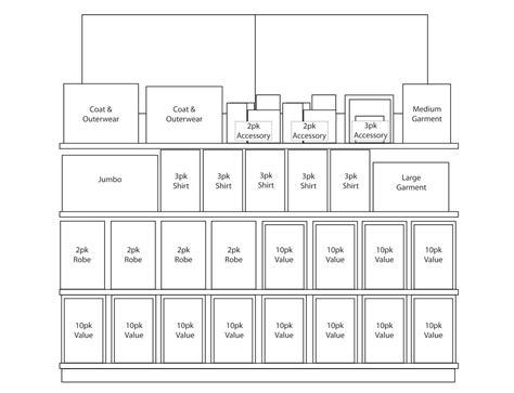 schematics welcome to barrington studios