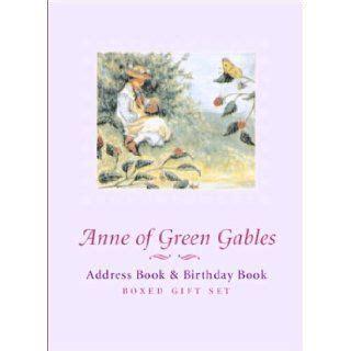 Birthday Lookup By Address Hallmark Address Book On Popscreen
