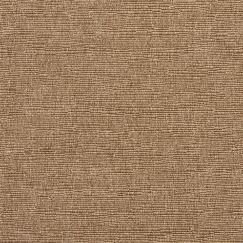 upholstery fabric michigan d415 textured jacquard upholstery fabric