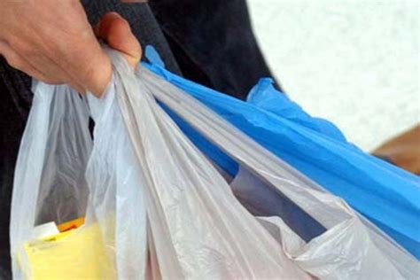 Plastik Enviplast industri bioplastik harapkan insentif