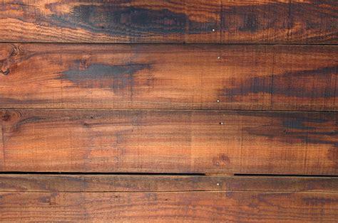 wood flooring zion star