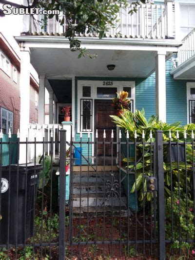 rooms for rent new orleans roommates and rooms for rent in new orleans area louisiana