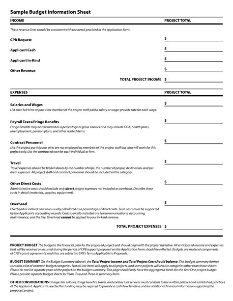 free printable personal finance worksheets free 20 best images of budget worksheet printable free
