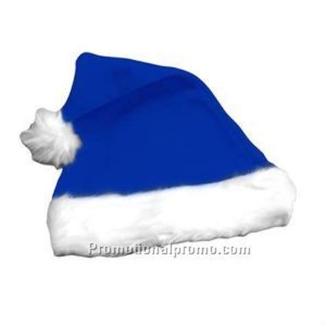 bulk santa hats santa hats in bulk 28 images santa hats fancy dress