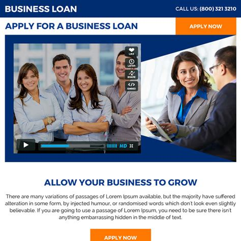 how to apply for a house loan how to apply for a loan to buy a house 28 images how to apply for a mortgage help