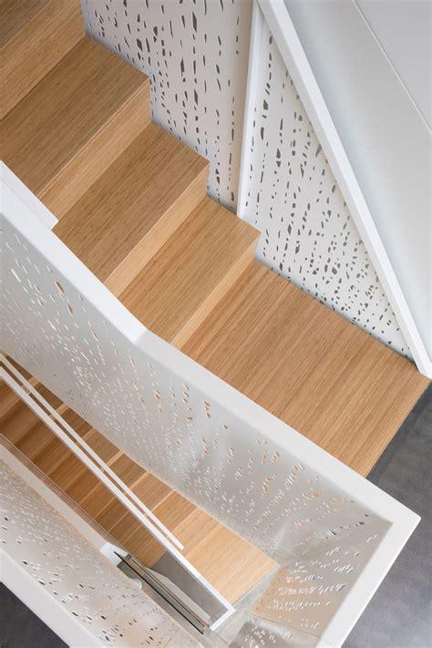 Inspirasi Dari Rumah Cahaya inspirasi arsitektur rumah modern kontras arsitektur