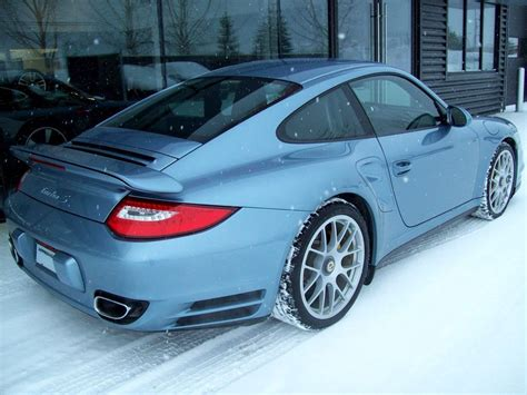 blue metallic porsche blue metallic rennlist discussion forums