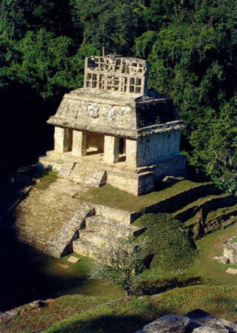 imagenes arquitectura maya informacion e imagenes de la arquitectura maya im 225 genes