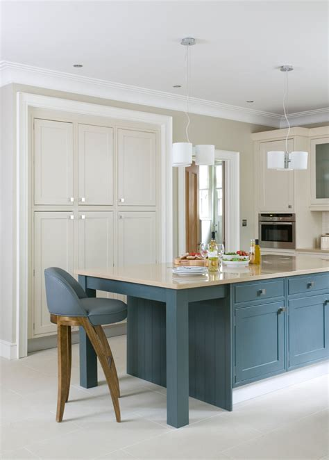 www kitchen collection painted in frame shaker kitchen collection
