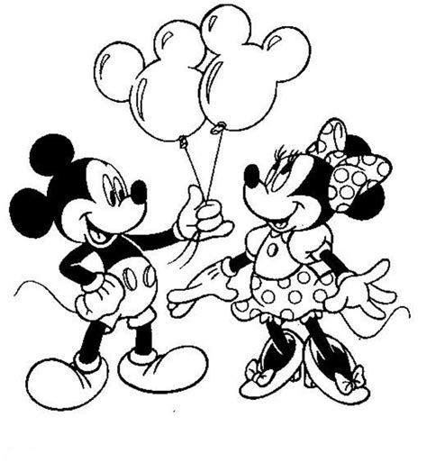 Mickey Mouse Birthday Coloring Pages 187 Coloring Pages Kids Mickey Mouse Printables Coloring Pages