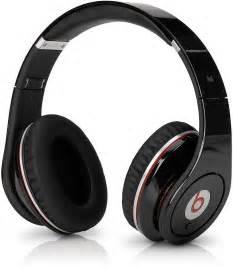 Beats By Dre Kianfai87 On Playrole Beats By Dr Dre