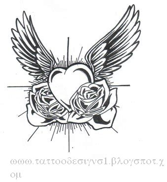 free tattoo designs to print hibiscus flower tattoos thigh flower