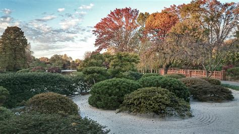 missouri botanical garden louis visions of travel