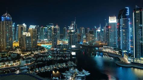 dubai hd pic hd wallpapers download dubai city hd wallpapers 1080p