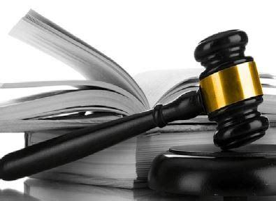Mesothelioma Lawyer Directory - mesothelioma attorney directory mesothelioma firm