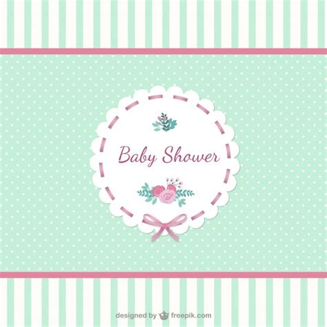 design logo shabby chic shabby chic card vector free download