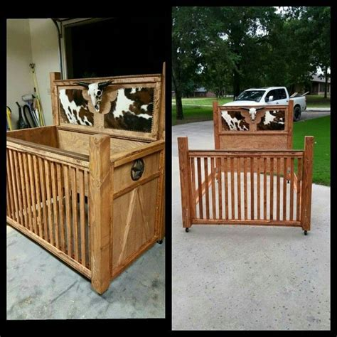 Western Baby Crib 25 Best Ideas About Western Baby Bedding On Western Nursery Country Baby Rooms And