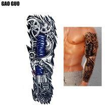 gambar tato batik  tangan koleksi gambar hd