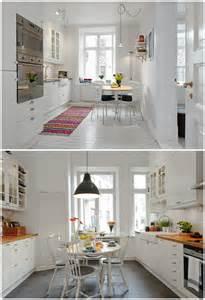 Amazing Idee Deco Salon Cocooning Cuisinenordiquestyle - Cuisine cocooning