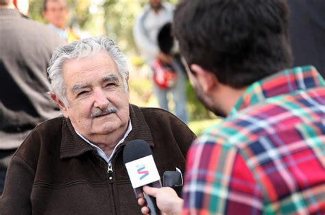 jos mujica wikipedia venezuela imperialismo e pepe mujica di 225 rio liberdade