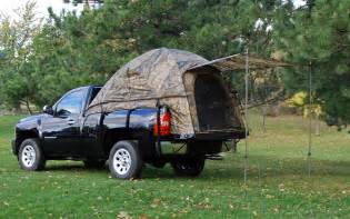 Pickup Truck Awning Pick Up Truck Tents 2016 Car Release Date