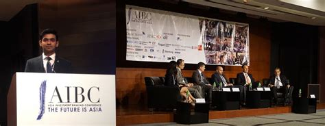 Asian Mba Conference 2017 by Newsroom