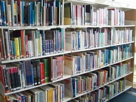 libro horace bibliotheque de la livres de biblioth 232 que t 233 l 233 charger des photos gratuitement
