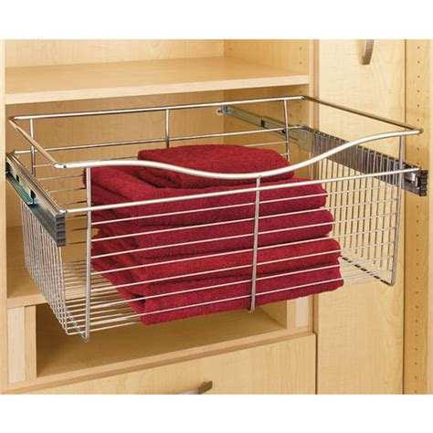 sliding wire baskets for kitchen cabinets slide out baskets for kitchen cabinets kitchen cart