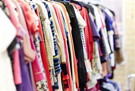 donate clothes smart works