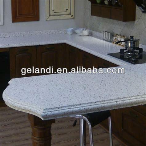 Manufactured Quartz Countertops by Photoaltan7 Manufactured Quartz