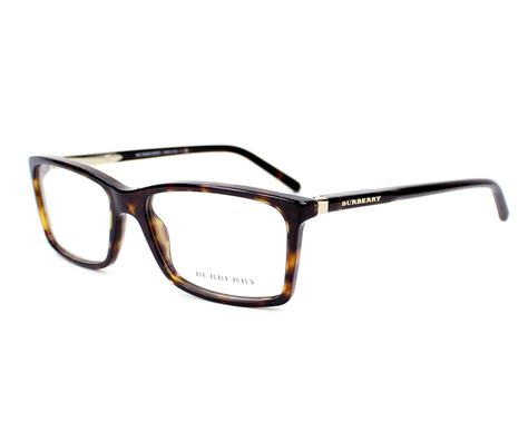 order your burberry eyeglasses be 2139 3002 54 today