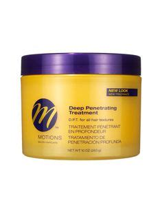 types of treatments for frosting hsir 1000 images about african american hair products on