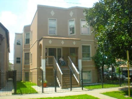 appartment for rent in chicago apartment for rent in chicago il 875 3 br 1 bath 1640