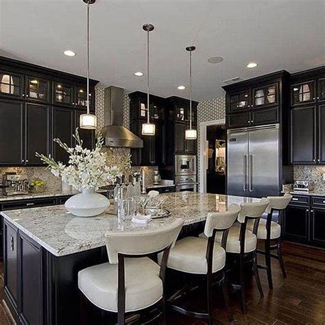 modern kitchen decorating ideas photos deentight