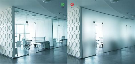 Smart Glass Doors Ais Swytchglas Advances In Glass Doors And Windows Ais Glass