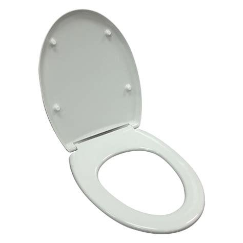 kohler toilet seat kohler patio toilet seat obsolete hygrade plumbing