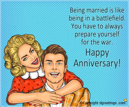 Wedding Anniversary Quotes Humorous by Anniversary Quotes Humorous Anniversary Quote For