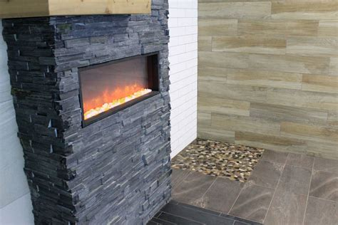 Fireplace Retailers by Fireplace Sale Tiles For Fireplace Showroom