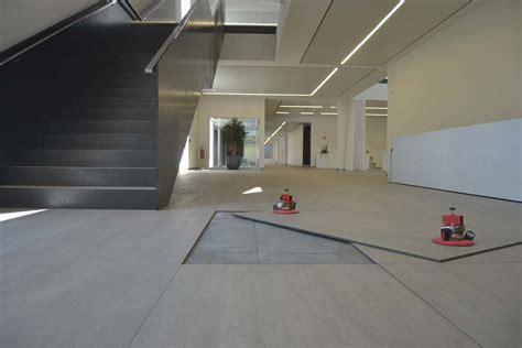 pavimenti sopraelevati pavimenti sopraelevati per interni florim solutions