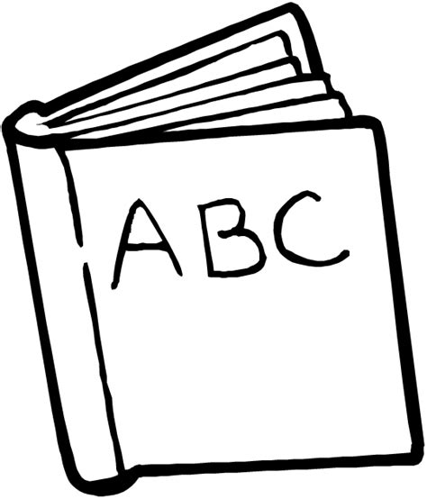 black and white picture books for babies dessins de rentr 233 e scolaire 224 colorier