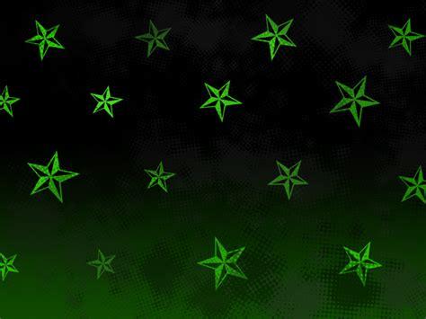 wallpaper green star nautical star green wallpaper by sizzrhandz on deviantart