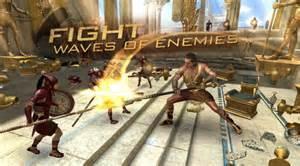 link download film god of war gods of egypt v1 0 mod apk 2016 latest is here