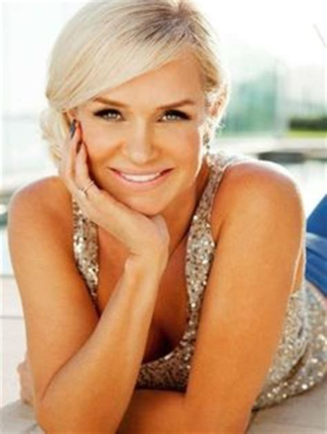 what did yolanda foster look like when she first started modeling she s got the look on pinterest irina shayk monica