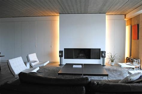 modern family room living room modern living room ideas with fireplace front door shed modern compact concrete