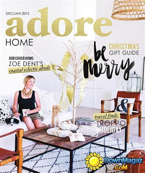 adore home au december january 2016 187 download pdf adore home december 2014 january 2015 187 download pdf