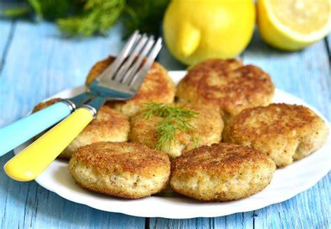 ricette di cucina light pollo al limone 3 ricette light w il pollo