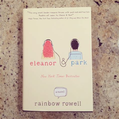 libro eleanor park exclusive rese 241 a de libro eleanor park bunches of words